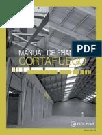 Manual Franjas09