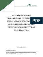 PDF-Ensayos ANALITICA Conductividad v01
