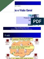 01-Introdução e Visão Geral [alex]