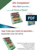 cursoautocadcivil3d6dvdscompletos-101028121258-phpapp01