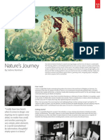 Nature's Journey How To
