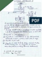 Examen Estructuras Metalicas II Web