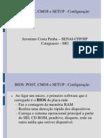 Tudo sobre a bios.pdf
