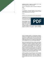 Ampliación del libro El Legado de un símbolo - Domingo Polo Santillán