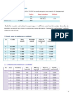 Ani_investitii.pdf