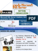 Vulnerando-MSSQL-v2.0