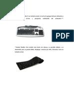 perifericos.pdf