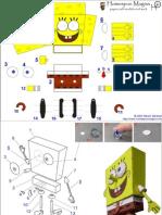 Spongebob.v1.0