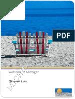 Welcome Guide - Diamond Lake PUBLIC