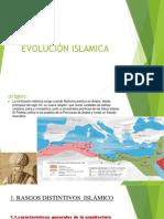 3-evolucion musulmana
