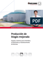 SP Biogas Prospekt Internet
