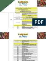 Programacao Carnaval 2014[1]
