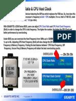 Corei7 x58 Bios Guide