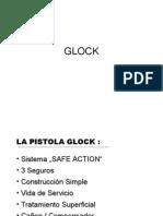 Complemento de Armamento y Tiro Glock