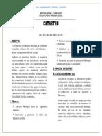 PLANEAMIENTO_CATASTRO1