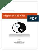 NPS.pdf