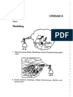 Soto, Clodoaldo - Quechua (Manual) Cap 05