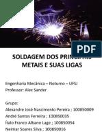 PFM - SOLDAGEM METAIS E LIGAS.pptx