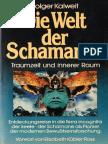 Holger Kalweit - Die Welt der Schamanen.pdf