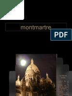 Montmartre.pps