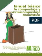 Manual Basico de Compostaje