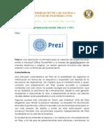 COMPARACION ENTRE PREZZY Y PPT.docx
