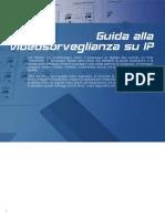 Qubix Guida Alla Videosorveglianza Ip