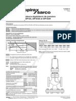 DP14.pdf
