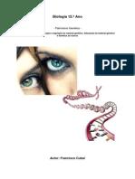 patrimonio genetico.doc