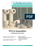 06_2_Catalogue_PVC-U_évacuation_012009