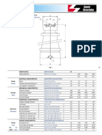 Station Post Insulators.pdf