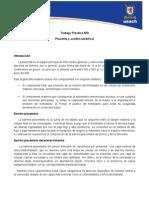 Paso Practico de Placenta 2013-6-1.0