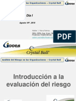 Sesion 1_Crystal Ball