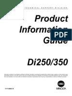 Prod Info