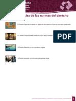 7 IDE_U1_1_2_3_p34