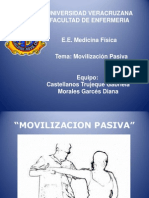 Expo de Medicina Fisica