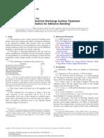 D6105-04 Surface Treatment of Plastics.pdf