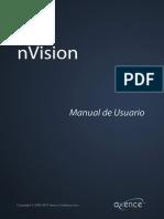 nVision Manual Es (1)
