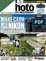 Nikon Photo 2013 07