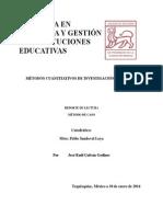 REPORTE DE LECTURA_MÉTODO DE CASO_JGALVANG6113