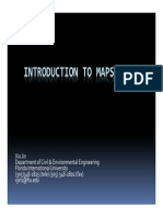 02_MapScale