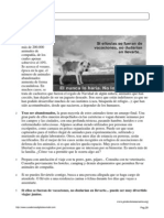 clectura5_10