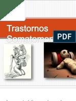 somatomorfos