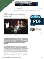 Noticia Nativos Digitales