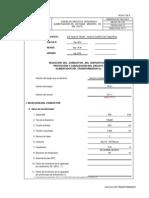 Pemex Ebnt Cj Ie Me Rf Tr 1 02 (Sci)