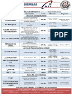 cursos_DTI