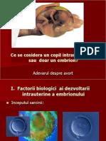 avortul-medical3