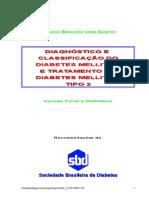 411_medicovarareas_consensoSBD