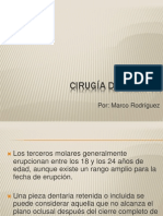 cirugadeimpactoexpo-101004233452-phpapp02.pptx
