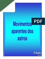 movimentos-2009